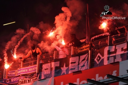 W. Bremen - Hamburger SV_01-03-14_07