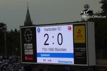 Karlsruher SC - 1860 München_24-05-15_17