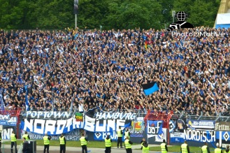 Karlsruher SC - Hamburger SV_01-06-15_21