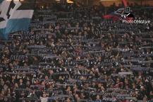 Hamburger SV - B. Leverkusen_04-04-14_01