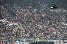 FCSP - Karlsruher SC_25-10-14_02