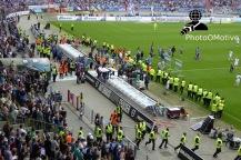 Karlsruher SC - 1860 München_24-05-15_19