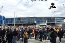 E Braunschweig - Karlsruher SC_17-05-15_02