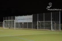 SV Blankenese - HSV Barmbek-Uhlenhorst_12-12-14_06
