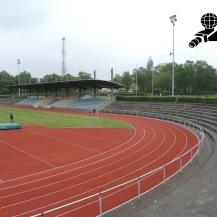FC Verden U17 - SV Lilienthal U17_16-05-15_03