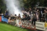 FC Elmshorn - Altona 93_24-10-14_09