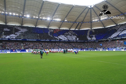 Hamburger SV - W. Bremen_21-09-13_06