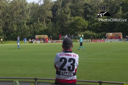 FC Türkiye - Altona 93_26-07-14_01