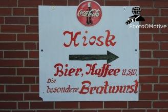 VfB Kiel - Comet Kiel_15-05-15_13