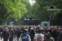Hamburger SV - FC Schalke 04_23-05-15_05