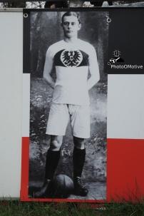 Altona 93 - HSV Barmbek-Uhlenhorst_07-12-14_02
