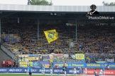 E Braunschweig - Karlsruher SC_17-05-15_18