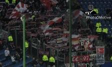 Hamburger SV - VfB Stuttgart_16-12-14_05
