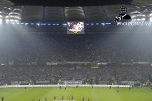 Hamburger SV - Bayern München_29-10-14_02