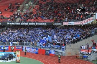 1. FC Nürnberg - Hamburger SV_06-10-13_03