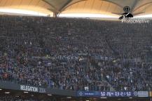 Hamburger SV - SpVgg. G´Fürth_15-05-14_2