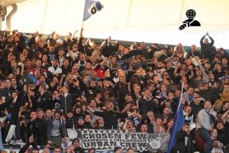 Hamburger SV - E. Frankfurt_08-03-14_12
