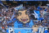Hamburger SV- TSG Hoffenheim_17-08-13_03