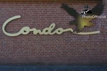 SC Condor - Altona 93_19-10-14_04