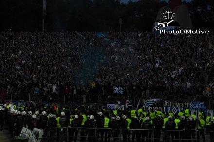 Karlsruher SC - Hamburger SV_01-06-15_34