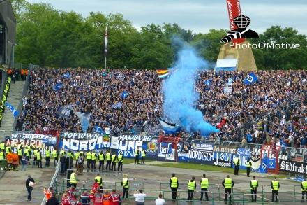 Karlsruher SC - Hamburger SV_01-06-15_12