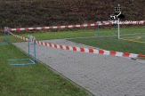 TSV Bordesholm - Heider SV_13-12-14_07