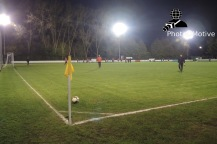FC Elmshorn - Altona 93_24-10-14_02