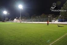 FC Elmshorn - Altona 93_24-10-14_03