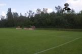FC Türkiye - Altona 93_26-07-14_05