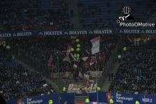 Hamburger SV - FSV Mainz 05_07-12-14_04