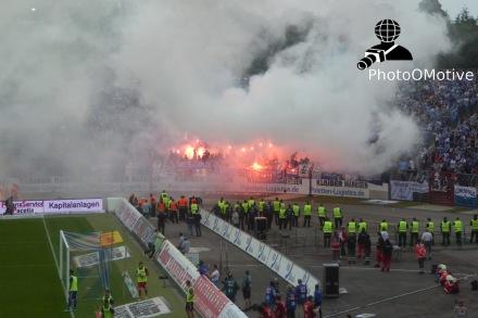 Karlsruher SC - 1860 München_24-05-15_15