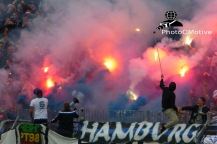 Karlsruher SC - Hamburger SV_01-06-15_19