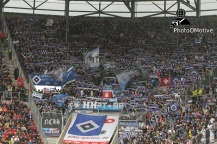 FC Augsburg - Hamburger SV_27-04-14_04
