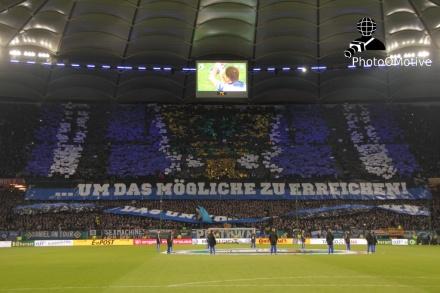 Hamburger SV - FC B. München_12-02-14_04