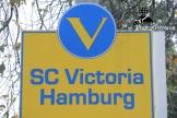 SC Victoria III - BW Ellas_26-10-14_06