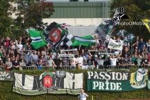 Hamburger SV 2 - Hannover 96 2_11-10-14_08