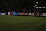 FC Elmshorn - Altona 93_24-10-14_07