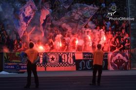 Hertha BSC - Hamburger SV_24-08-13_25