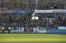 Lüneburger SK - Hannover 96 II_06-12-14_06