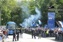 Hamburger SV - FC Schalke 04_23-05-15_04