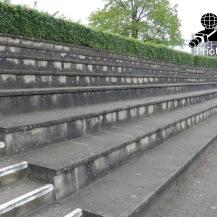 FC Verden U17 - SV Lilienthal U17_16-05-15_06