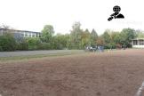 Juventude und FC Sarcon_18-10-14_05