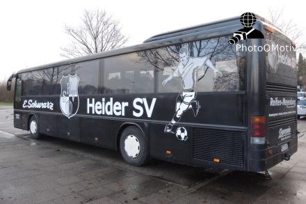 TSV Bordesholm - Heider SV_13-12-14_04