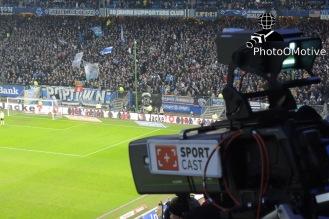 Hamburger SV - VfB Stuttgart_16-12-14_09