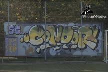 SC Condor - Altona 93_19-10-14_02