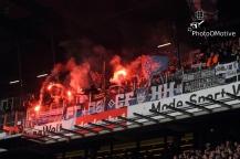 W. Bremen - Hamburger SV_01-03-14_06