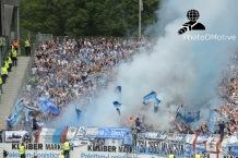 Karlsruher SC - 1860 München_24-05-15_07
