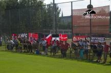 FC Türkiye - Altona 93_26-07-14_02
