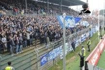 FCSP - Karlsruher SC_25-10-14_03