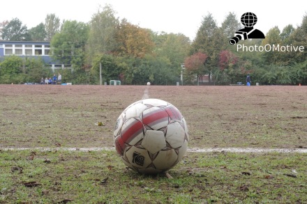 Juventude und FC Sarcon_18-10-14_02